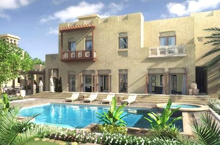 Jannat House In Dubai Check Out Jannat House In Dubai